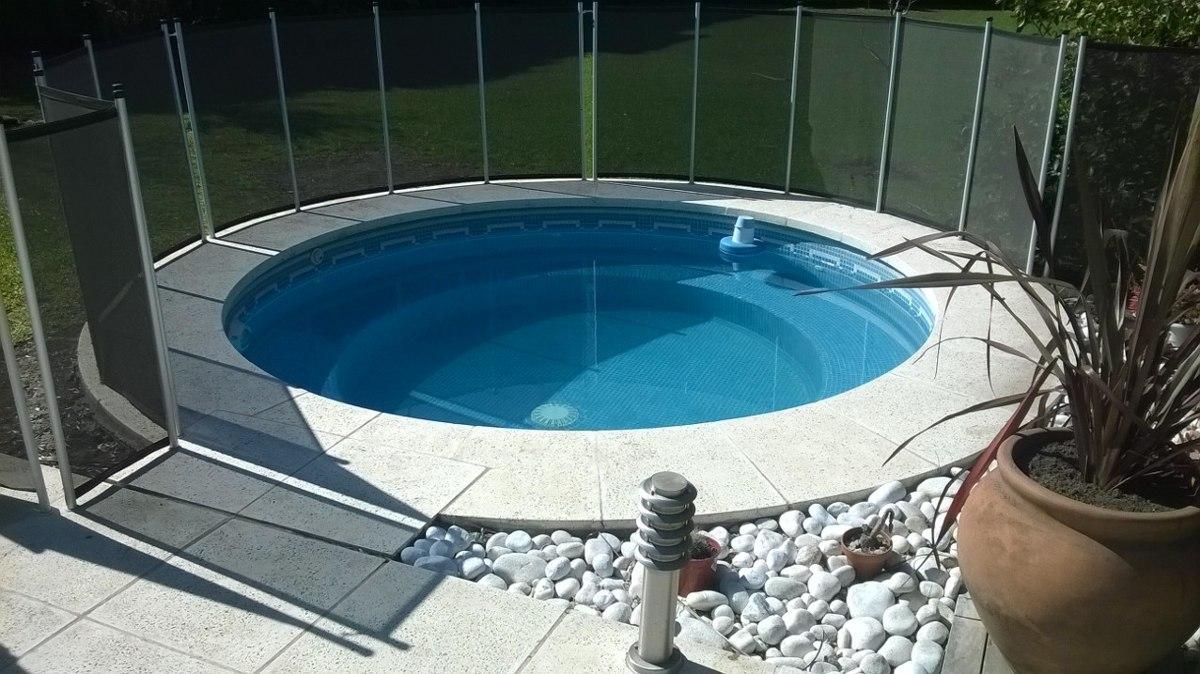 Reparacion mantenimiento de filtros y piscinas san for Reparacion piscinas