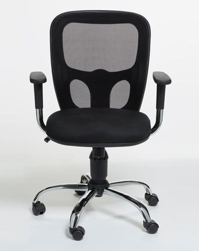 Reparar tapizar limpiar soldar sillas y sillones de for Tapizar sillas precio