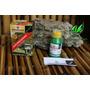 Aceite Emulsionante Oil 85e X 100cc Insecticida Acaricida