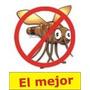 Pulseras Repelente De Mosquitos Unicas !c/ Gel De Citronella