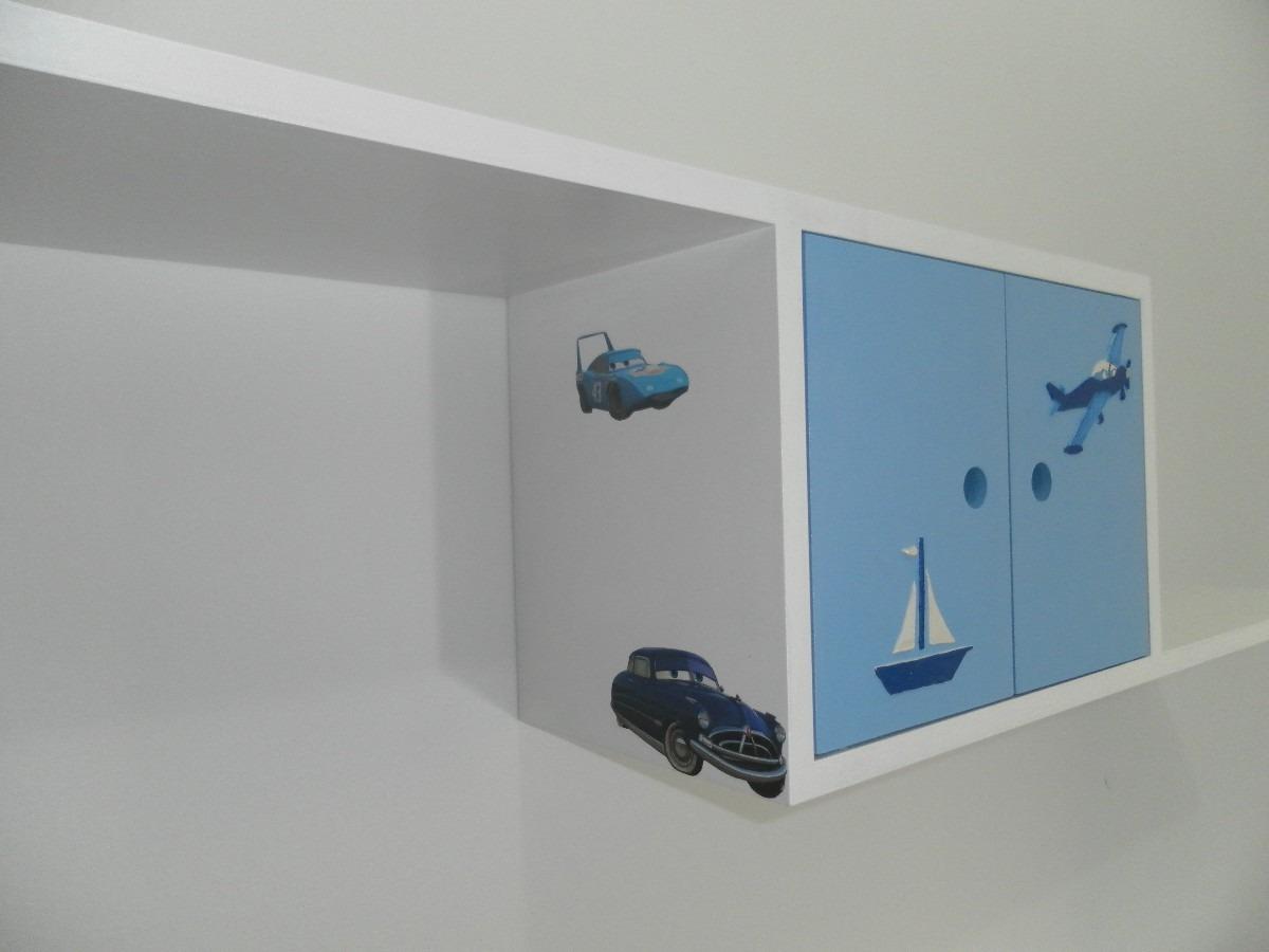 instantneo do repisas con cubo y puertas estantes decoracion infantiles com