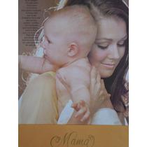 Laminas Con Textos Dedicados A La Madre