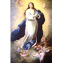 Jesus Religion Catolica 12 Laminas Antiguas Arte Clasico