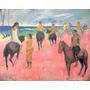 Cuadros Paul Gauguin Tela Canvas Sobre Bastidor