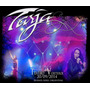 Dvd Tarja Turunen Live Teatro Vorterix Bs As Argentina 2014