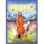 Heidi, La Película - Dvd Original