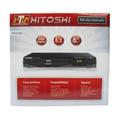 Reproductor Dvd Usb Sd Vga Karaoke Divx Avi Mp3 Hdm Graba 5.