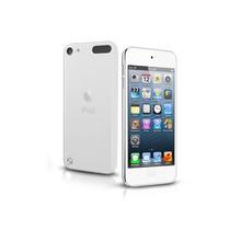 Ipod Touch 5 (32 Gb) Gris. Buen Estado.