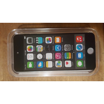 Ipod Touch 5, 16gb Sin Uso