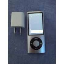 Ipod Nano 5ta Generacion 16 Gb Leer Descripcion