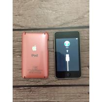 Ipod Touch 8 Gb 2 Generación