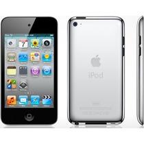Ipod Touch Modelo A1367 16gb 4ta Generacion!!