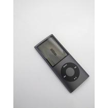 Ipod Nano 4g 8gb Para Repuesto/arreglo