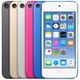 Ipod Touch 32gb 6ta Generación - Nuevo Caja Cerrada