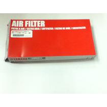 Filtro De Aire Original Yamaha Ybr 125