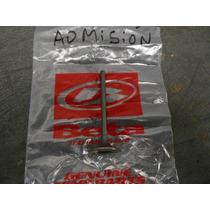 Valvula Admision Beta Bk 150 Original Urquiza Motos