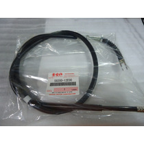 Cable De Embrague Suzuki Dr 650 Original Motorbikes