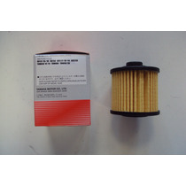 Filtro De Aceite Yamaha Tdm 850 Tdm 900 5jx-13440-00