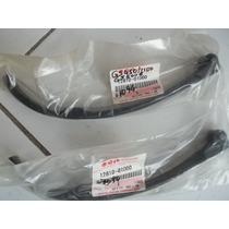 Tensor Cadena De Distribucion Suzuki Gs500 12810-01d00