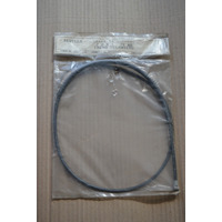 Juki Jx 80 Cable De Freno Delantero