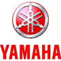 Yamaha Yfm80 Grizzly - Tensor De Cadena - 22f-12231-01