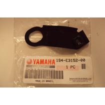 Soporte De Radiador De Aceite Yamaha Ybr 250 Ys 250 Derecho