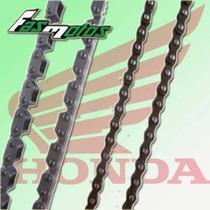 Cadena Distribucion Honda Twister/tornado Original! Fasmotos