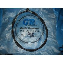 Tripa De Velocimetro Dkw 125 150 , Nuevas