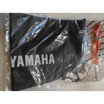 Funda Asiento Yamaha Xt 600 Gama Urquiza Motos