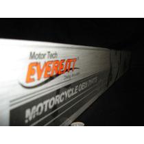 Barral Honda Titan 00 Es Everestt (par) *motoverde*