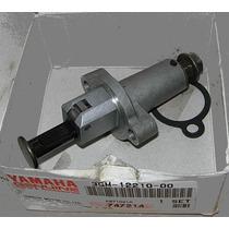 Tensor Distribución Yamaha Raptor/warrior 350