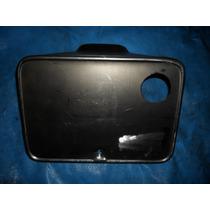 Porta Patente Bsa M20 Laterales