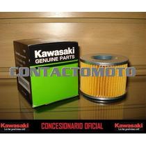 Filtro De Aceite Kz 400 440 550 Kz650 Kz750 Kz1000 Kawasaki