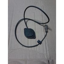 Sensor De Cambios Suzuki 1100 Gsxr Md 93 Aceitero