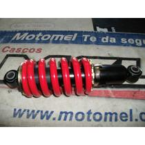 Monoshock Gilera 250 G1, Vc 200, Motomel Sr 200