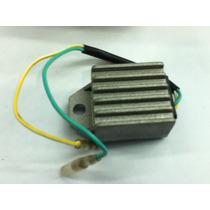 Regulador De Voltaje Honda Xlx 250r