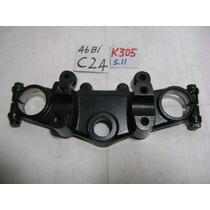 K305 Kawasaki Kmx 125 Cristo Superior