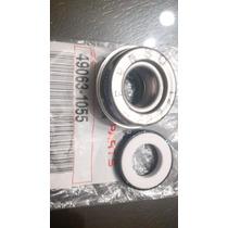 Sello Bomba De Agua Kawasaki 49063-1056 Klr650 Vulcan 500