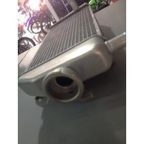 Radiador Derecho Para Yamaha Yzf250 Marellisports