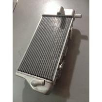 Radiador Izquierdo Para Yamaha Yzf250 Marellisports