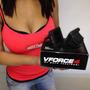 Flaperas Vforce 4 Yamaha Banshee