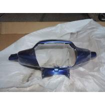 Cubre Optica Honda Wave Original