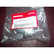 Regulador De Presion Fuel Honda Cbr 954