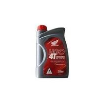 Aceite Honda Genuine 4 T Hgo 15w30 Mineral Motos Point