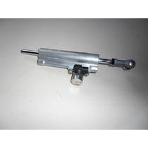 Amortiguador De Direccion Suzuki Gsxr 1000 08