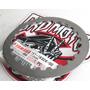 Disco Separador Yamaha Vrr 150 1v1163240000 Grdmotos