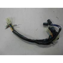 Instalacion Cableado Tablero Yamaha Ybr 125 Chino Original