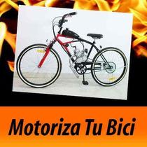 Junta Tapa De Cilindro Motor 48/65/80 Cc Bicimoto