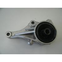 Soporte/pata Motor Delantero Chevrolet Astra/meriva/zafira