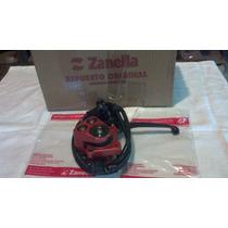 Bomba De Freno C/ Caliper Zan. Styler 125. Original Zanella